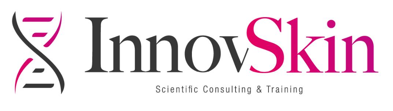 InnovSkin